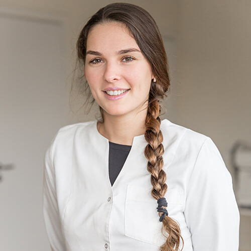 Gerda Geigė – Jermakovienė
