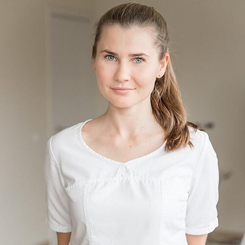 Greta Gintautaitė