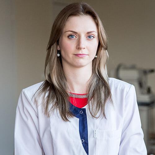Irina Macinkevič