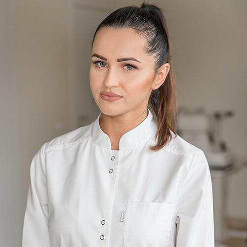 Monika Pratapienė